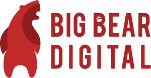 big-bear-digital-logo