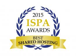 ispas-award_260x193