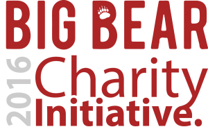 big-bear-charity-logo-2016-nobear