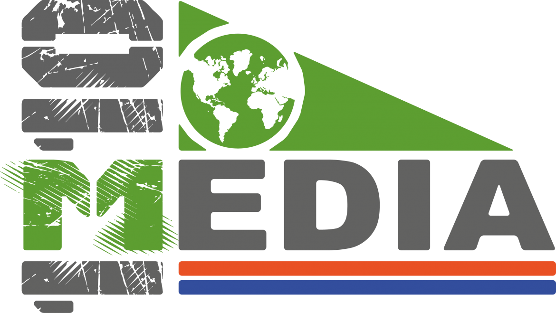 1310-media-logo